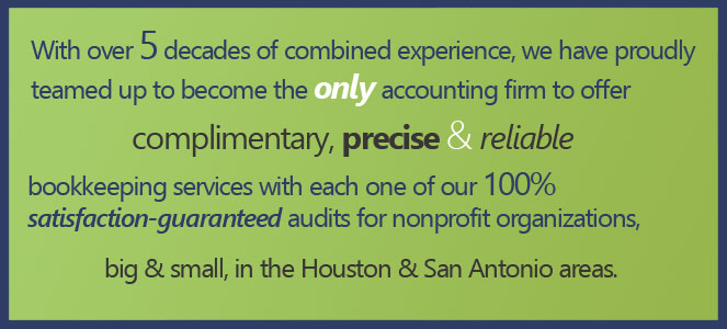 nonprofit-audit-houston-proposition